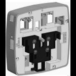 Aruba, a Hewlett Packard Enterprise company AP-200-MNT-T mounting kit