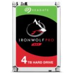 """Seagate IronWolf Pro ST4000NE0025 internal hard drive 3.5"""" 4000 GB Serial ATA III"""