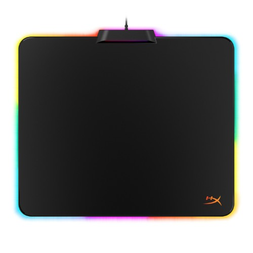 HyperX FURY Ultra Gaming mouse pad Black