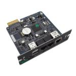 APC AP9631X711 uninterruptible power supply (UPS) accessory