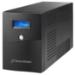 PowerWalker VI 3000 SCL Line-Interactive 3 kVA 1800 W