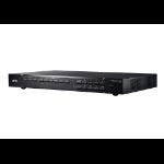 Aten VP2730 video switch HDMI
