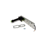 CUSTOM 974DW010000001 printer/scanner spare part Bracket holder 1 pc(s)