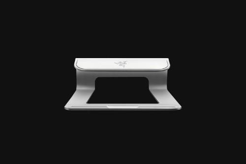 Razer RC21-01110300-R3M1 notebook stand 38.1 cm (15