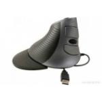 Hypertec V200U mouse USB Type-A Optical 1600 DPI Right-hand
