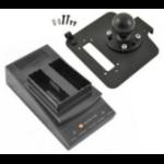 Datamax O'Neil 220280-000 reserveonderdeel voor printer/scanner Aandrijving POS-printer