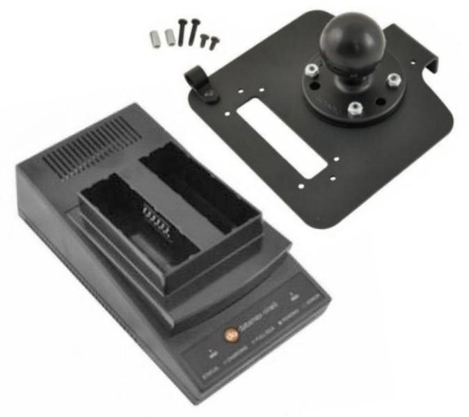 Datamax O'Neil 220280-000 pieza de repuesto de equipo de impresión Accionador Impresora de recibos
