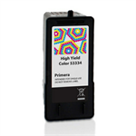 PRIMERA 53334 Printhead color, Pack qty 12