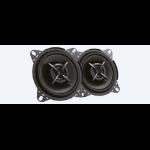 Sony XS-FB1020E car speaker 2-way 220 W Round