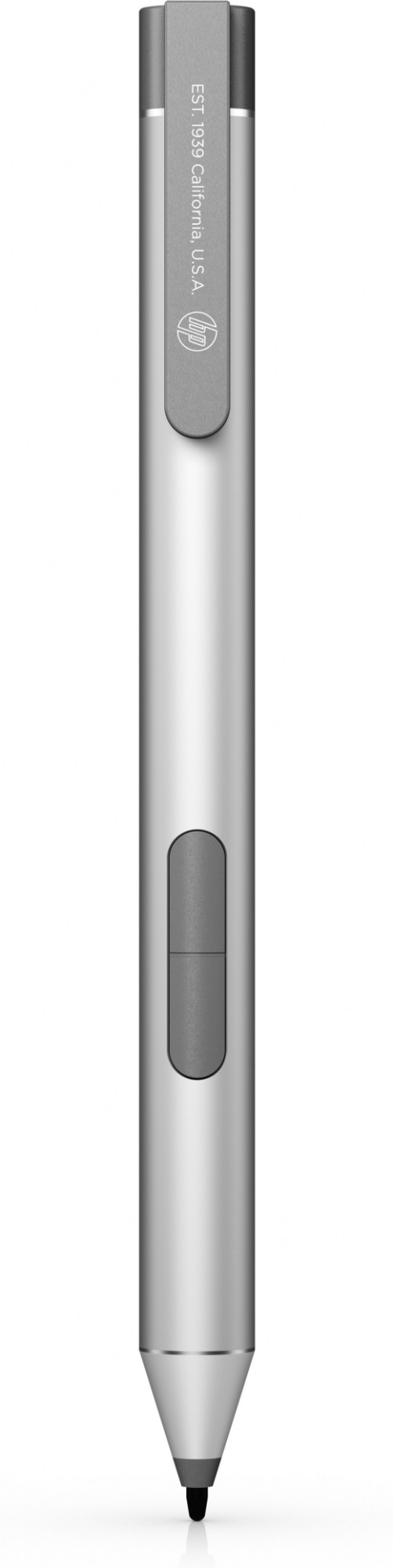 HP Active Pen with Spare Tips