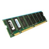 IBM 4GB DDR3-1600 memory module 1600 MHz ECC