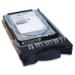 Origin Storage 250GB SATA Server Drive