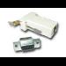 MCL Adapter DB 09 Male / RJ45 conector DB 09, RJ45