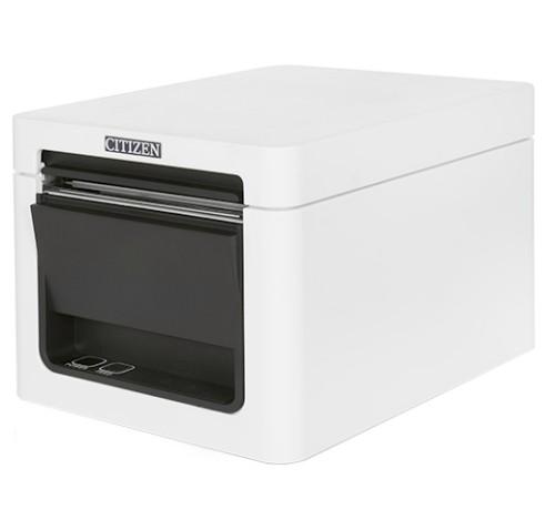 Citizen CT-E351 Direct thermal POS printer 203 x 203 DPI