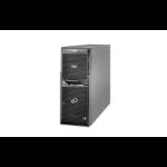 Fujitsu PRIMERGY TX2540 M1 2.4GHz E5-2407V2 800W Tower