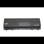 BTI 451-BBID Battery