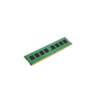 HyperX ValueRAM KVR29N21S8/8 módulo de memoria 8 GB 1 x 8 GB DDR4 2933 MHz