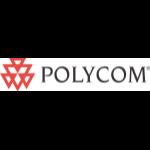 POLY HDX 4002 UPG Kit