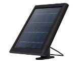 Ring 8ASPS7 solar panel