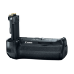 Canon BG-E16 Black digital camera battery grip