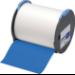 Epson Cinta RC-T1LNA azul 100 mm