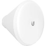 Ubiquiti Networks HORN-5-30 network antenna Horn antenna 19 dBi