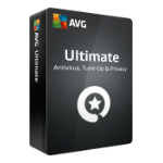 AVG Ultimate 2016