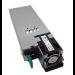 Intel AXX1100PCRPS unidad de fuente de alimentación 1100 W Metálico