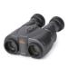 Canon 8X25 IS Porro II Black binocular