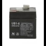 eReplacements UB1290-ER UPS battery Sealed Lead Acid (VRLA) 12 V