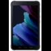 """Samsung Galaxy Tab Active3 20,3 cm (8"""") Samsung Exynos 4 GB 64 GB Wi-Fi 6 (802.11ax) 4G LTE-TDD & LTE-FDD Negro Android 10"""