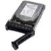 DELL 500GB SAS Hard Drive