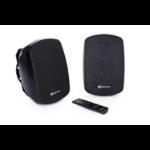 ConXeasy SWA401 loudspeaker 40 W Black Wired