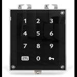 2N Telecommunications 916032 intercom system accessory Keypad