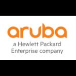 Aruba, a Hewlett Packard Enterprise company JZ491AAE software license/upgrade 1 license(s)