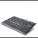 Lenovo ThinkPad 55Y9017