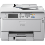 Epson WorkForce Pro WF-M5690DWF Inkjet A4 Wi-Fi