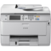 Epson WorkForce C11CE37401BY Inkjet A4 Wi-Fi multifunctional