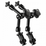 Walimex 20370 camera mounting accessory Extension arm