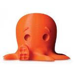 Makerbot TRUE COLOUR PLA SMALL TRUE ORANGE 0.2 KG FILAMENT FOR MINI/REPLICATOR