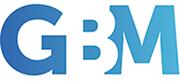 GBM Digital Technologies