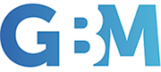 GBM Digital Technologies