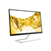 "AOC I2381FH 23"" Full HD IPS"