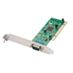 Lindy 51240 interface cards/adapter Internal Serial