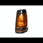 BESTART NISSAN 720 UTE CORNER LIGHT RIGHT HAND SIDE (EACH)