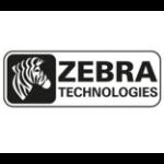 Zebra KIT ELASTOMER PINCH ROLLER RH AND LH