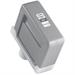 Canon 6666B001 (PFI-306 GY) Ink cartridge gray, 330ml