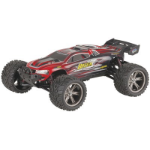 Generic 1:12 Scale Red Racing Truggy 2.4GHz