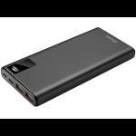 Sandberg Powerbank USB-C PD 20W 10000