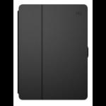 "Speck Balance 32.8 cm (12.9"") Folio Black"